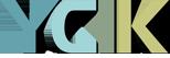YCIK Logo